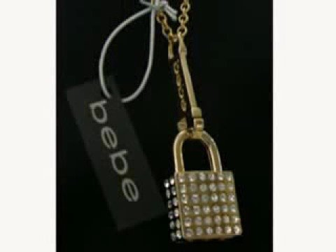 Wholesale Jewelry @ SavesUcash.com