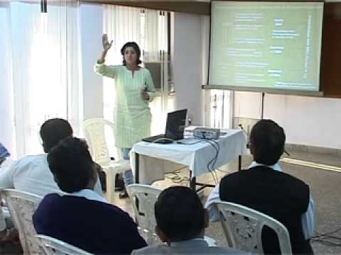 Legal Training on Bio Safety, GM food, seed foods, Patents & regulations Jan 30-31 2010 Part 10