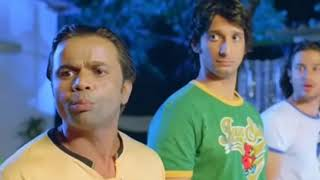 rajpal Bollywood comedy