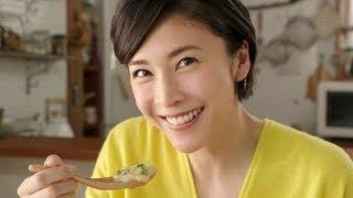 ムビコレのチャンネル登録はこちら▷▷http://goo.gl/ruQ5N7 サンヨー食品...
