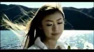 能登麻美子-あいぞめ 能登麻美子 動画 27