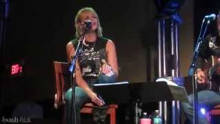 Girl Crush - Miranda Lambert/Karen Fairchild