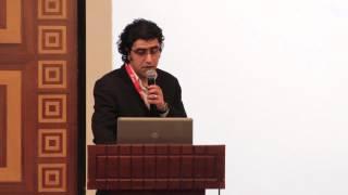Mohannad El Shennawy, CIT Vericash