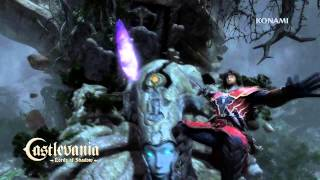Castlevania: Lords of Shadow Collection (Holiday)