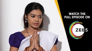 mullum malarum episode 130 best scene 29 may 2018 tamil serial