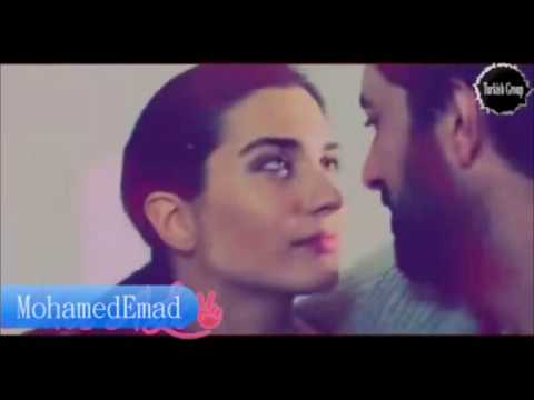 اجمل فديو Assala   60 Dqiqa Haiah  آصالة   ٦٠ دقيقة حياة