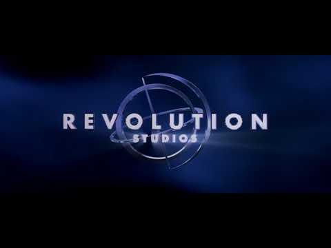 Columbia Pictures  Revolution Studios  Jerry Bruckheimer Films  Scott Free Productions 2001