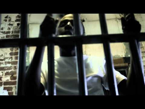Pook Paperz Feat Ashley Lashae - Hold You Down [HD] Directed By Nimi Hendrix