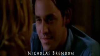 Buffy opening credits NCIS theme