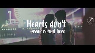 Ed Sheeran Hearts Don t Break Around Here (Traducida al español) (Subtitulos al español e ingles)