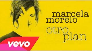 Marcela Morelo - Otro Plan (2009) Álbum Completo