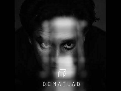 BEMATLAB | Official Music Video