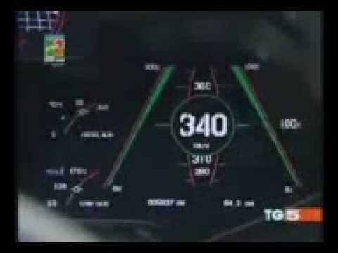 Lamborghini Reventon Vs Tornado F22 Fighter Jet Youtube