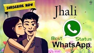 Jhali Song Whatsapp Status | Ishq Na Hove Rabba | Punjabi Songs | Whatsapp Status | Sac Creations