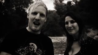 DELAIN - Tour Announcement Denmark   Napalm Records