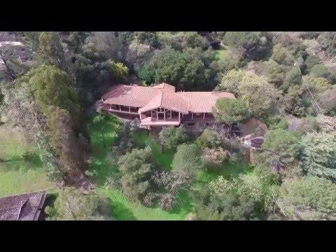 20850 Saratoga Hills Rd, Saratoga, CA 95070