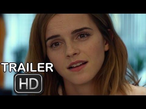 El Círculo Trailer Oficial (2017) Subtitulado HD