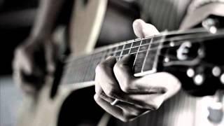 Guitar Instrumental - By Suhyen Shrestha (Tum Hi Ho)