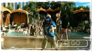Avicii Vs Lmfao - Two Million Shots (Rev Kev Hype Bootleg) - Dj Go Video Edit