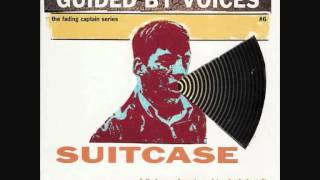 Guided by Voices - Turbo Boy