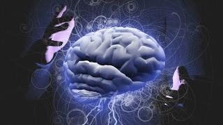 Neuromarketing - Tajemnice Korporacji, Zakupy Kontrolowane, Manipulacja Konsumentem
