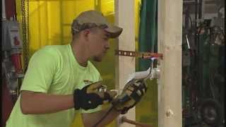 Wisconsin Pipe Trades - Apprenticeship Competition