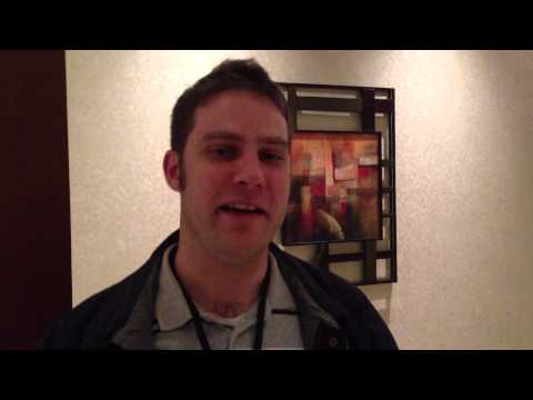 David Hood Speaks Out About OMG NHB 2014: Project X -  $87,500 in 6-Months