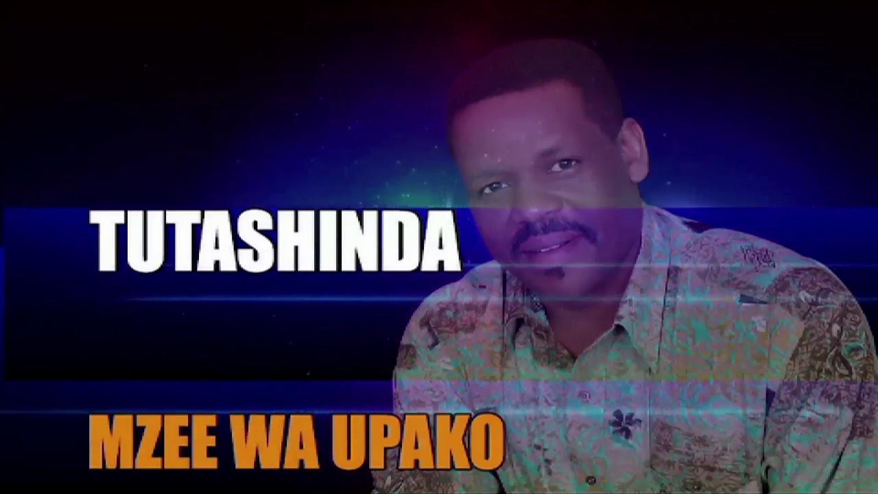 Download #MZEE WA UPAKO KWA IMANI
