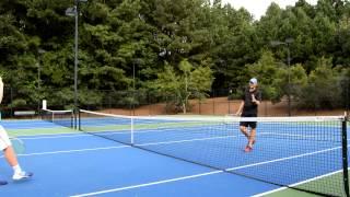 3 Fun Drills to Help Ball Control
