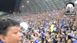 Video EUFORIA BOBOTOH FINAL ISL 2014 ~ PERSIB JUARA ISL 2014 (PERSIB Vs Persipura) download MP3, 3GP, MP4, WEBM, AVI, FLV Oktober 2018