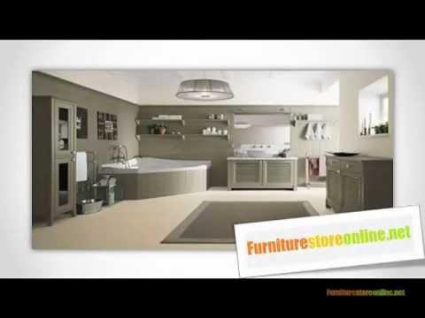 furniture store online