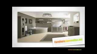 Furniture Store Online