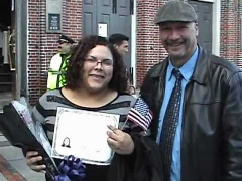 Virginia Citizen 2012.wmv