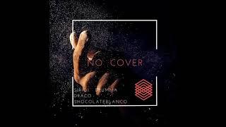 Sirio & Druma - No cover Ft. Draco