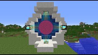 Draconic Evolution: Reactor Tutorial