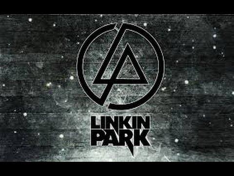 Linkin Park - Numb (Frenchcore Remix)