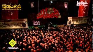 Javad Moghadam - Moharrem 2013/1392 - 92 08 14 9
