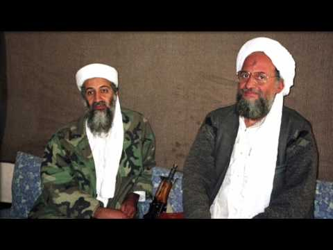 "Al Qaeda after 9/11. New research in ""The Exile"" book"