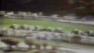 NIJINSKY - Epsom Derby 70