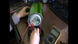 электрочайник PROMO PR-EK104 ремонт
