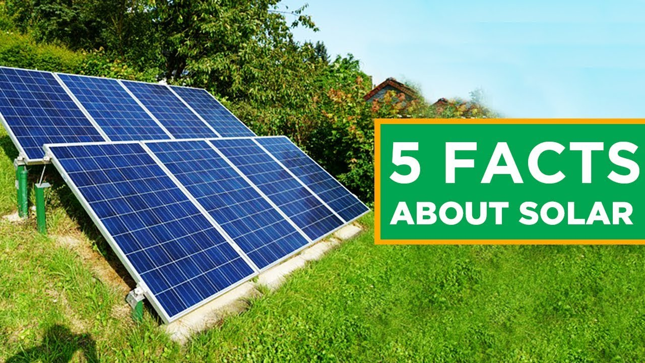 250 Watt Solar Panel Must Know About Brand Specification Price Technology Where To Buy Youtube