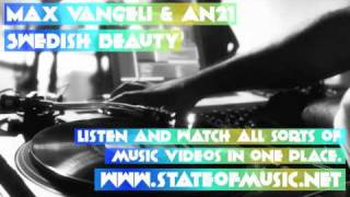 max vangeli an21 swedish beauty www stateofmusic net