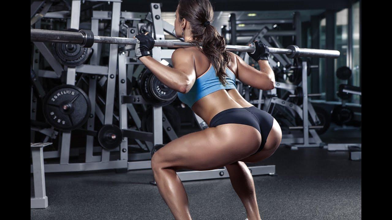 Комплекс упражнений для мужчин дома | комплекс упражнений для похудения мужчин дома