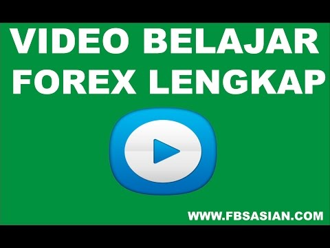fbs-indonesia---belajar-trading-forex-fbs-part1