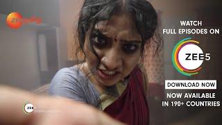 Niram Maratha Pookal | Best Scene | Episode - 276 | Zee Tamil Serial