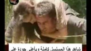 المسلسل التركي دموع الورد الحلقة الاخيره demo3 al ward