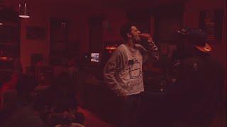 Dirty Suc X K´aste X Merillusions - 28/11/2014 Thumbnail