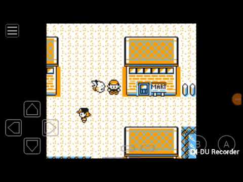 How To Get Infinite Rare Candies In Pokemon Yellow