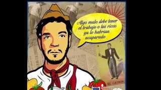 20 Frases de Cantinflas, Más que un