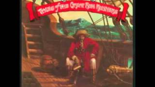 Bob Dylan - Black Muddy River 1992